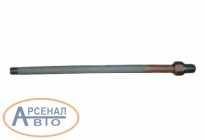 Трубка 236-1009059-Г