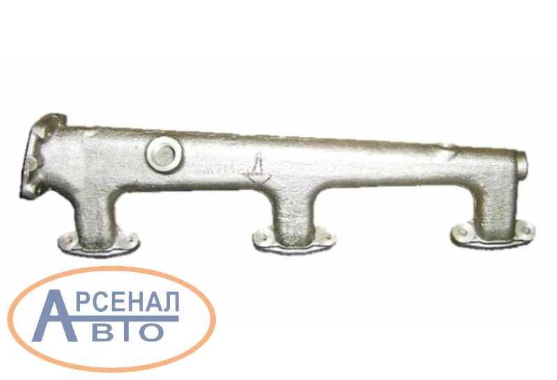 Труба 238-1003290-Д