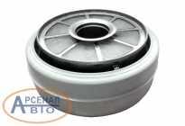 Воздухоочиститель 238-1109012