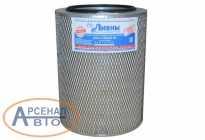 Элемент 238Н-1109080-В3