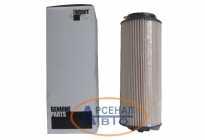 Фильтр топливный DAF