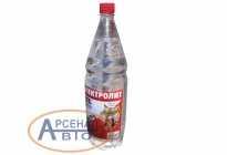 товар Электролит 1,5Л