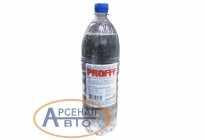 товар Вода дист 1,5 л