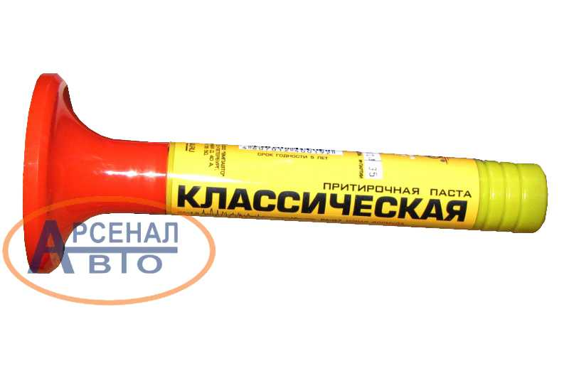 Товар ППК 40гр