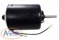 Электродвигатель МЭ-250