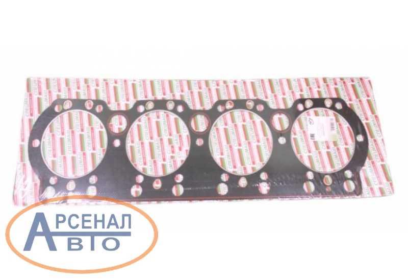 Прокладка 238-1003210-В7