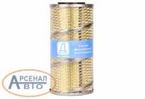 Элемент 840-1012040-12