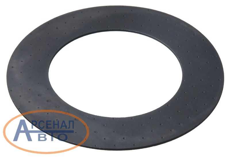 Шайба 5320-2403051