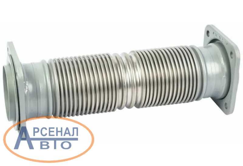 Металлорукав 54115-1203012-01 М