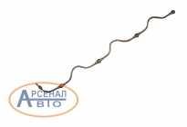 Трубка дренажная ЯМЗ-238