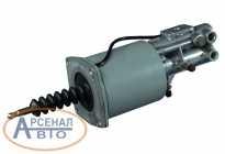 ПГУ 8250-1609200-08