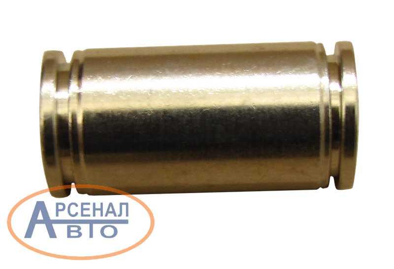АТ-0388