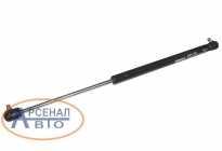 Амортизатор облицовки радиатора МАЗ-5440