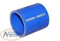 Товар 5440А9-1303010