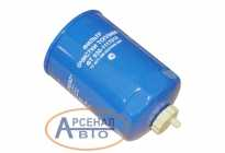 Фильтр топливный Д-245 Евро-2