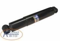 Амортизатор МАЗ-5440 задний