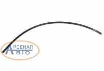 Трубка 10мм