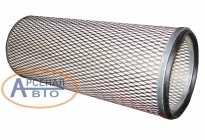 Элемент фильтра воздушного КамАЗ