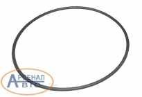 Кольцо уплотнительное задней ступицы
