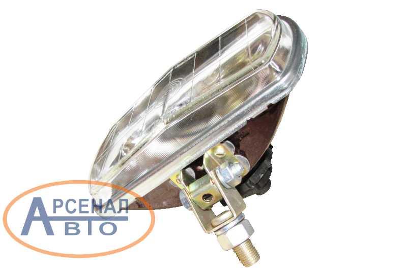 Фара-прожектор КамАЗ