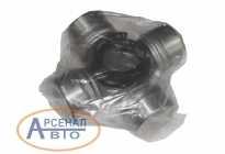 Крестовина кардана КамАЗ-6520