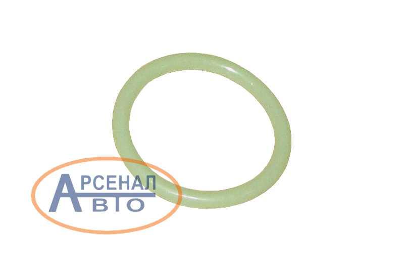 Кольцо КамАЗ уплотнительное