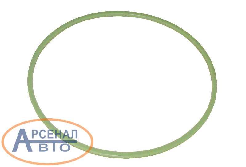 Кольцо КамАЗ уплотнительное водяного насоса