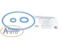Ремкомплект компрессора КамАЗ