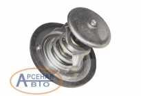 Термостат ГАЗ-2410, КамАЗ, ЗИЛ-4331