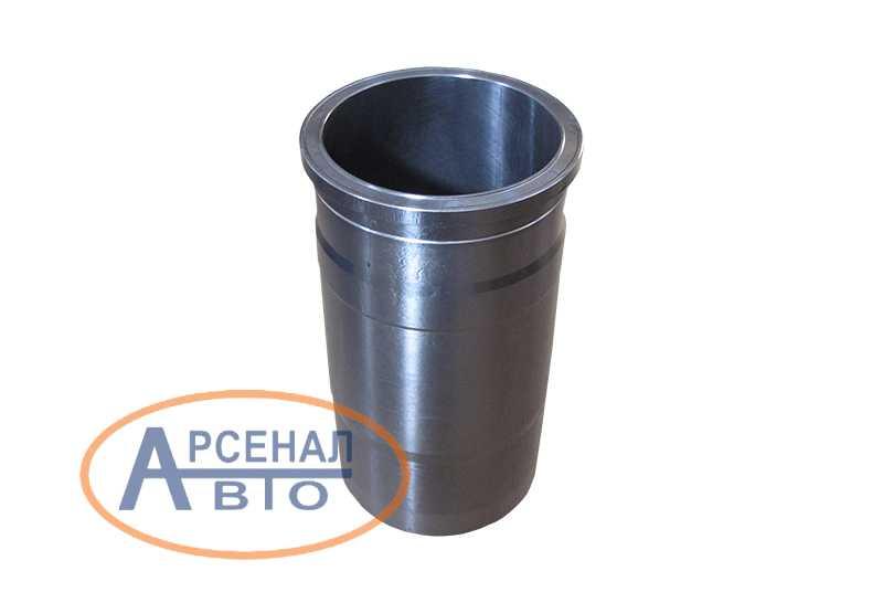 Гильза цилиндра ЯМЗ-650