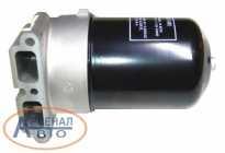 Фильтр 650.1028010