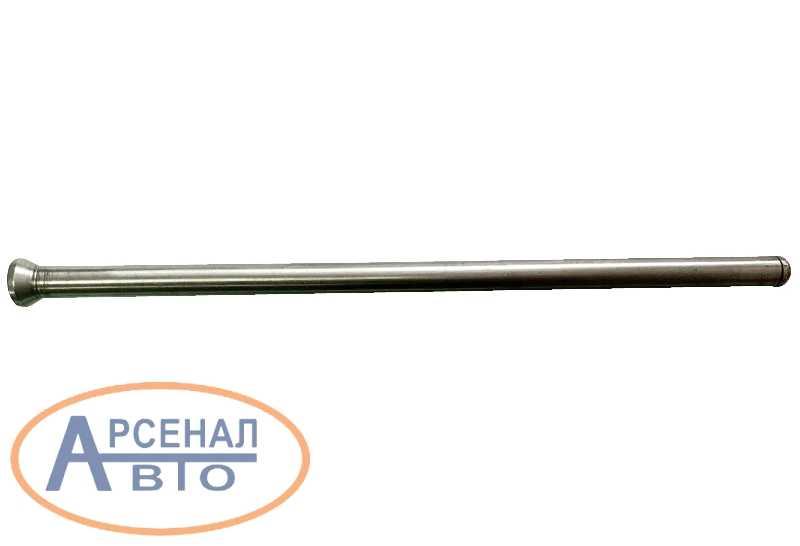 Штанга 5340.1007174-01
