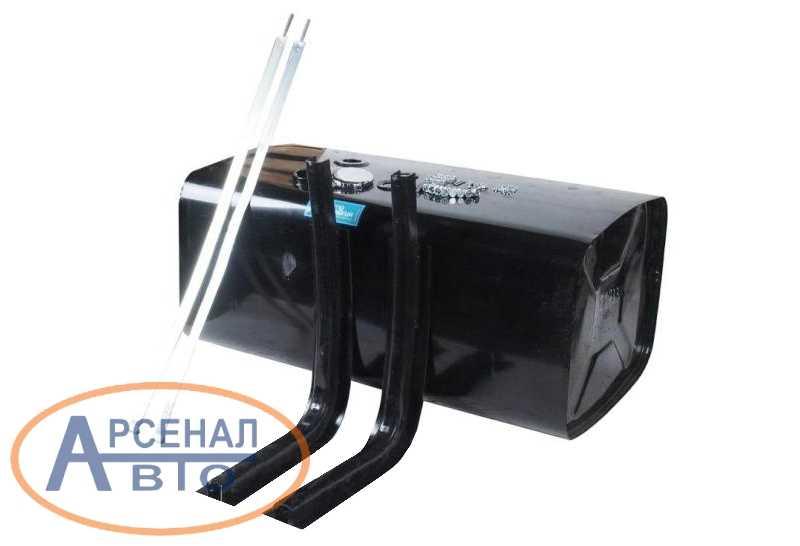 Бак 53215-1101010-12 СБ