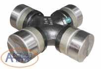 Крестовина кардана ЗиЛ-130, ЗиЛ-5301, КамАЗ