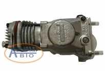 Компрессор ЗИЛ-5301
