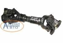 Вал карданный КамАЗ-54105