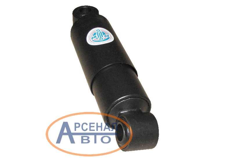 Амортизатор BPW SAF 302-435