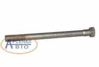 Болт М12*1,75*143