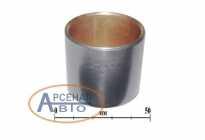 Товар 240-1004115-А