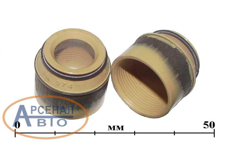 Товар 240-1007020