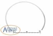 товар Ф-4.118.3
