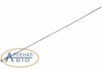 Товар 245-1002315