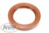 Сальник 240-1002055 Viton