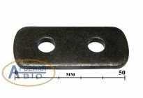 товар 50-1006254