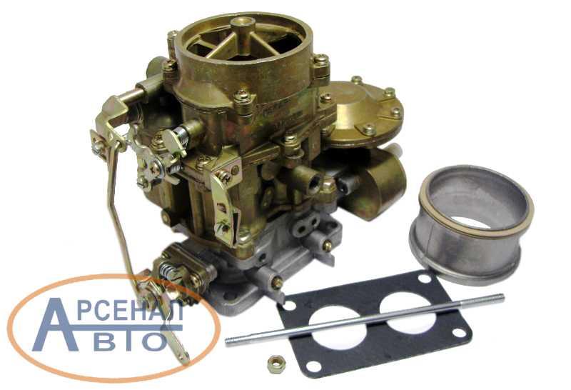 Товар К135-920