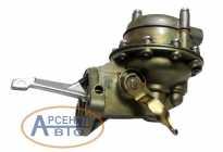 Товар 130Т-1106010