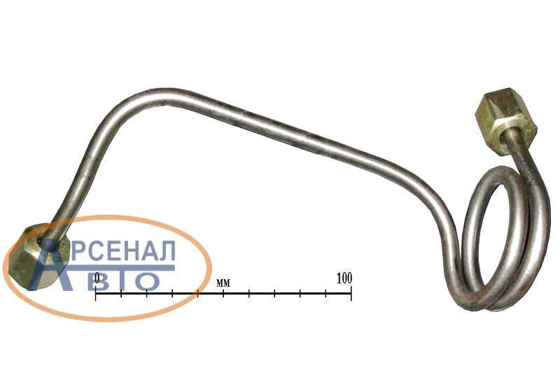 Товар 240-1104300-02
