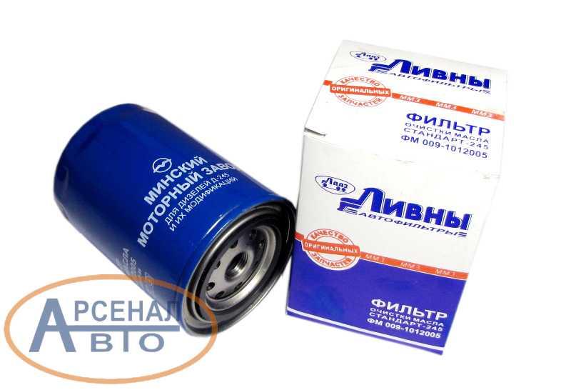 Товар 009-1012005