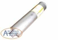Товар МАК28-1201010-06