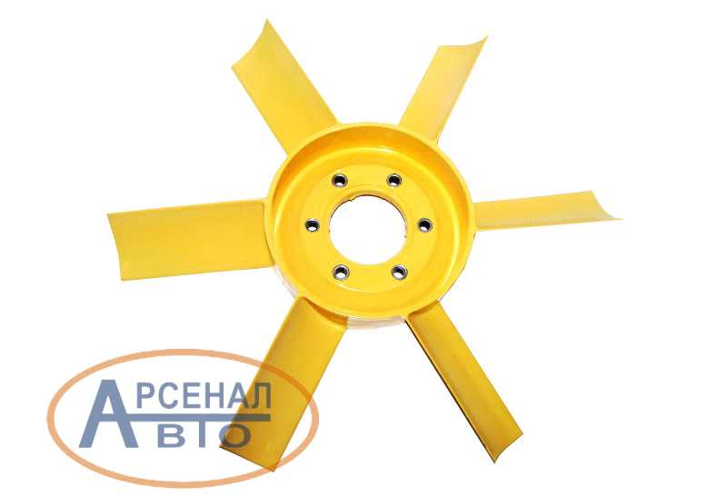 Товар 245-1308010-А